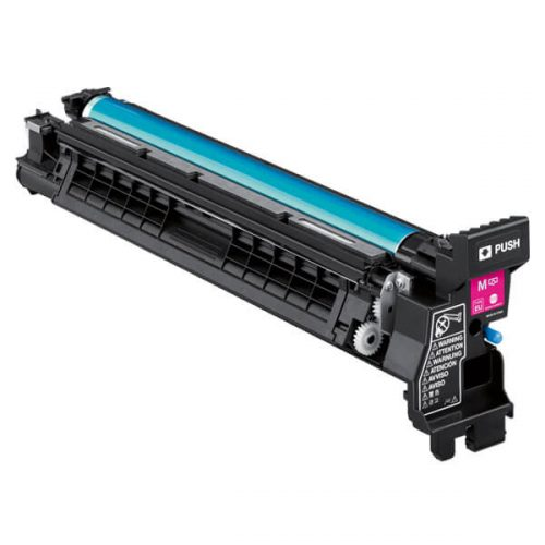 Unitate Imagine Magenta Konica Bizhub C353 IU-313M