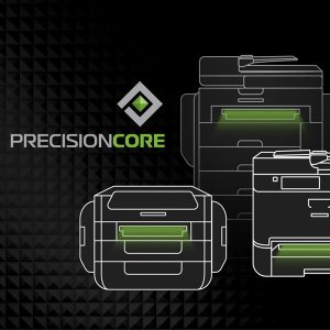 Imprimanta Precision Core