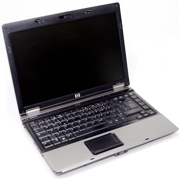 Laptop HP Compaq 6530b