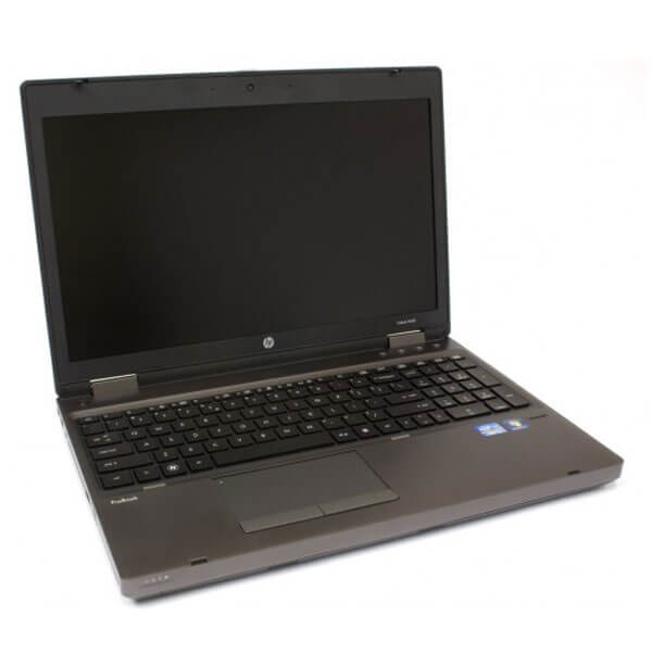 Laptop HP ProBook 6560b Notebook