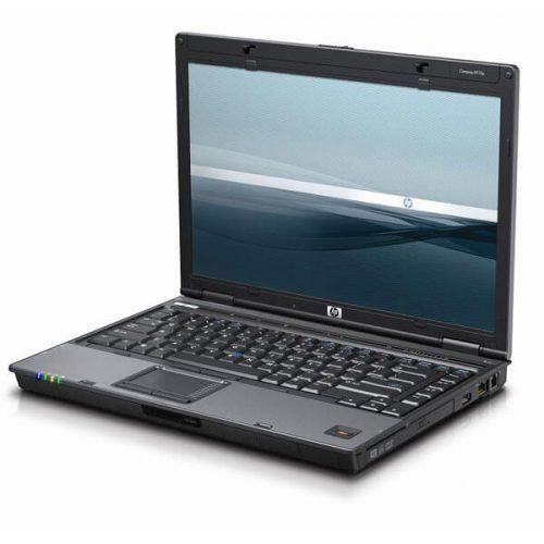 Laptop HP Compaq 6910p