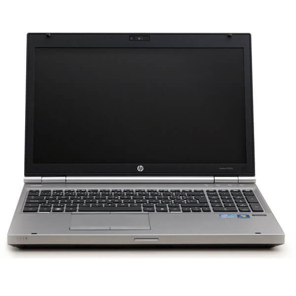 Laptop HP EliteBook 8560p Notebook