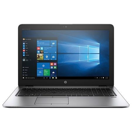 "HP EliteBook NB 15""850G3"