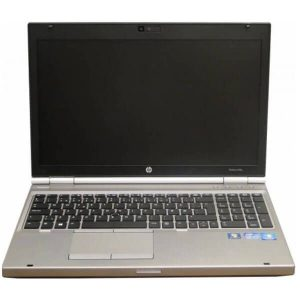 Laptop HP EliteBook 8570p